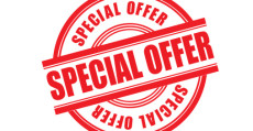 hearing aids | special offer