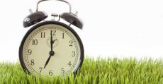 Daylight Saving Time, hearing, health, cognition, thought, understanding